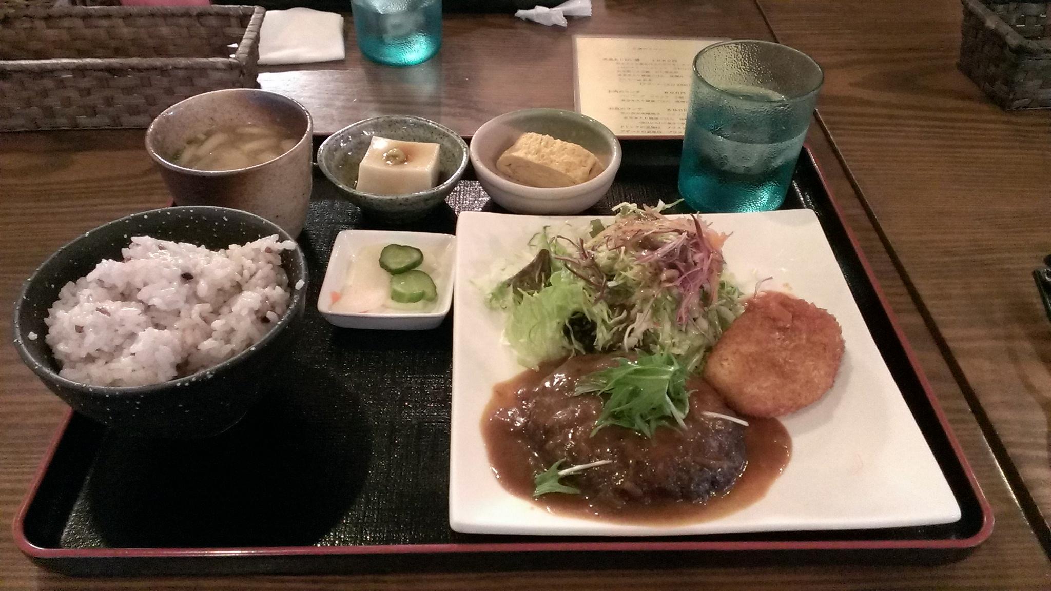 @mako_wisと最後の晩餐