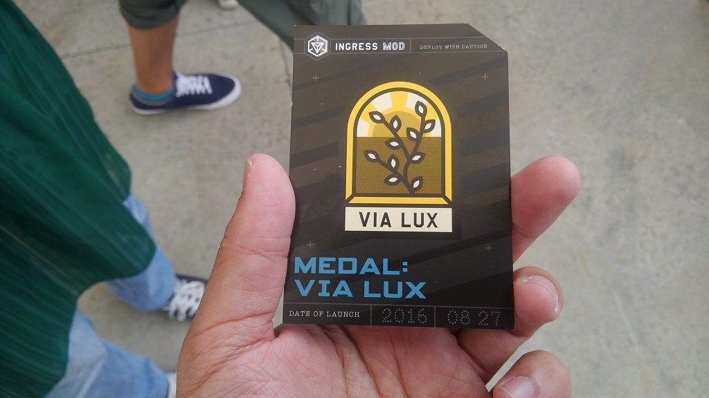ingress-vialux-card