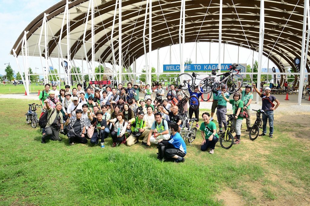ingress-vialux-setouchi